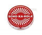 Energetická hořká čokoláda Scho-Ka-Kola, 100 g