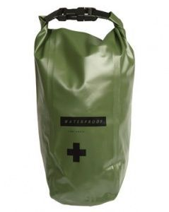 Water Medic Pouch