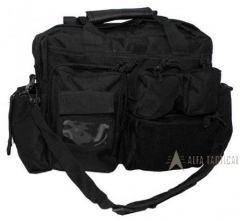 Pracovní taška MFH, černá