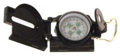 Armádní Kompas US typ