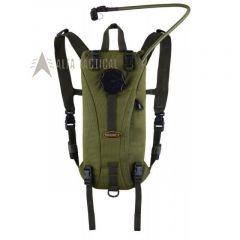 Hydratační vak Source Tactical 3L Olive