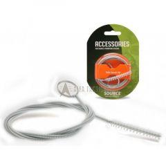Source sada čištění na hadičky hydratačních systémů