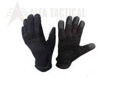 Rukavice COP All Duty, černé