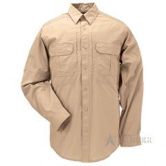 Košile Taclite Pro (dlouhý rukáv) khaki, vel. 3XL