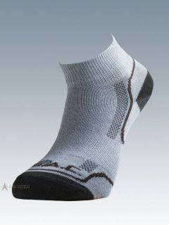 Ponožky Classic - Short sand