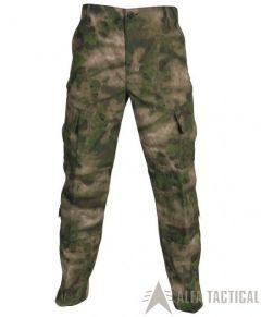 Kalhoty Propper ACU Battle rip-stop A-TACS FG