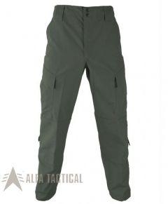 Kalhoty Propper Battle Rip Tac-U ripstop, oliv, vel. 30/Long F52123833030L