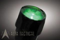 Zelený filtr Fenix pro řadu TK
