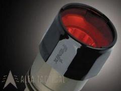 Červený filtr Fenix pro řadu TK