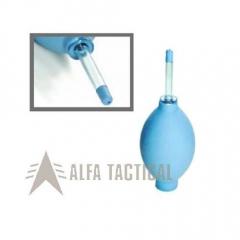 Fomei BL-2 (HP) ofukovací balonek