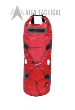 Transportní vak Fox Outdoor Dry pack 60L, voděodolný