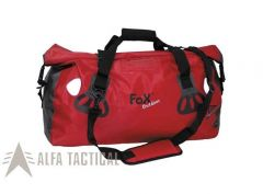 Taška Fox Outdoor Dry pack 40L, voděodolná
