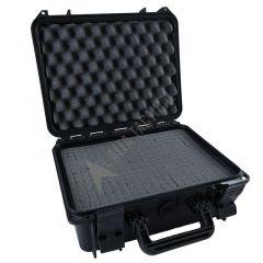 Přepravní box Hard Case MAX 430 s pěnou