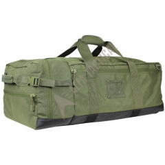 Taška Condor Colossus Duffle Bag, Olive Drab