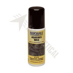 Impregnace na kožené boty Nikwax Aqueous Wax