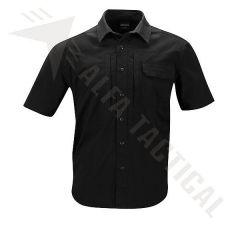 Košile s krátkým rukávem Propper LS1 STL , černé
