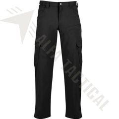 Taktické kalhoty Propper LS1 STL1 černé