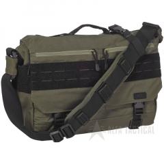 EDC taška 5.11 RUSH Delivery LIMA, OD Trail
