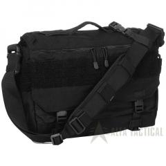 EDC taška 5.11 RUSH Delivery LIMA, černá