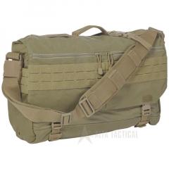 EDC taška 5.11 RUSH Delivery LIMA, Sandstone