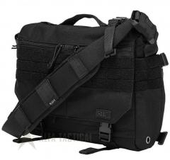 EDC taška 5.11 RUSH Delivery MIKE, černá
