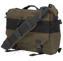EDC taška 5.11 RUSH Delivery MIKE, OD Trail