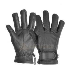Ochranné kožené rukavice COP CR212 TS