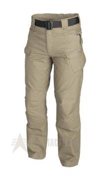 Kalhoty Helikon Urban Tactical, khaki