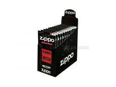 Náhradní knot Zippo pro benzínové zapalovače, 1 ks