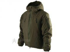 Zimní bunda Carinthia G-Loft MIG 3.0, Olivová