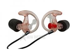 Špunty do uší Surefire EP7 Sonic Defenders Ultra