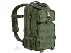 Batoh Defcon 5 Tactical 35l, Olive zelený