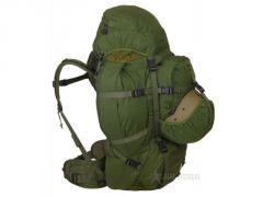 Bojový batoh Source Pro 95L, Olive zelený