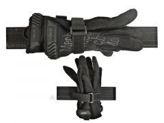 Opaskový úchyt COP pro rukavice