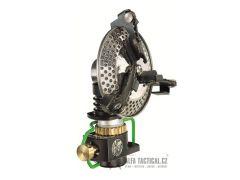 Plynový vařič Optimus Crux
