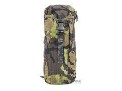 Kapsa Fenix Protector pro batoh TL 98, boční - pravá, vz. 95
