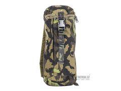 Kapsa Fenix Protector pro batoh TL 98, boční - levá, vz. 95