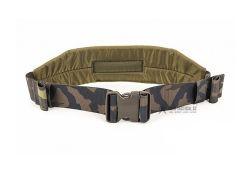 Bederní pás pro batoh Fenix Protector Vario, vz. 95
