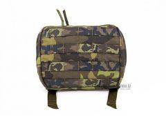 Přední kapsa pro batoh Fenix Protector Vario 30, vz. 95