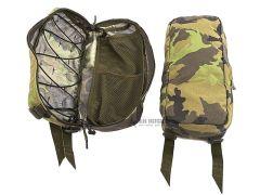 Kapsa Fenix Protector pro batoh Vario 30, boční - pravá, vz. 95
