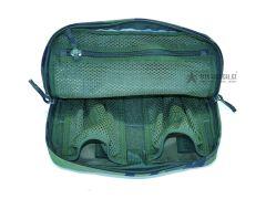 Vnitřní polohovací kapsa pro batoh Fenix Protector Vario 30