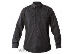 Košile 5.11 STRYKE, černá