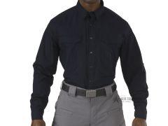 Košile 5.11 STRYKE, Dark Navy