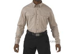 Košile 5.11 STRYKE, Khaki
