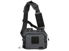 EDC taška přes rameno 5.11 Tactical 2-BANGER BAG, Double Tap