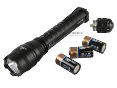 Svítilna 5.11 Tactical TMT L3X, 860 lumenů