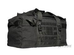 Cestovní taška 5.11 Rush LBD Lima, černá