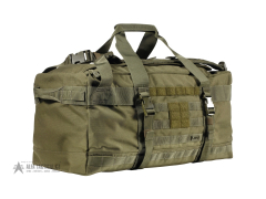 Cestovní taška 5.11 Rush LBD Lima, TAC OD