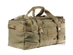 Cestovní taška 5.11 Rush LBD Lima, Sandstone