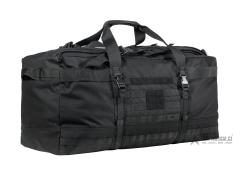 Cestovní taška 5.11 Rush LBD Xray, černá
